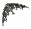 Batman 1966 Batarang Bottle Opener