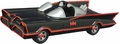 Batman 1966 Batmobile Bank pre-order