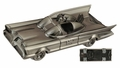 Batman 1966 Batmobile Bottle Opener pre-order