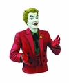 Batman 1966 Joker Bust Bank