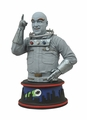 Batman 1966 Mr Freeze Bust pre-order