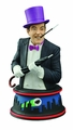Batman 1966 Penguin Bust pre-order