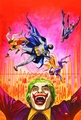 Batman 66 #11 comic book pre-order