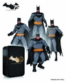 Batman 75Th Anniversary Action Figure 4 Pack Set #2 pre-order