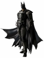 Batman action figure Injustice Version S.H. Figuarts