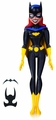 Batman Animated Series Batgirl Action Figure pre-order