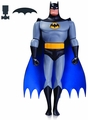 Batman Animated Series Batman Action Figure pre-order