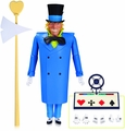 Batman Animated Series Mad Hatter Action Figure pre-order