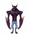 Batman Animated Series Man Bat Action Figure pre-order