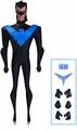 Batman Animated Series Nightwing Action Figure pre-order