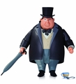 Batman Animated Series Penguin Action Figure JUN150339