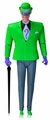 Batman Animated Series Riddler Action Figure JUN150338 pre-order