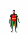 Batman Animated Series Robin Action Figure pre-order