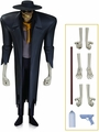 Batman Animated Series Scarecrow Action Figure pre-order