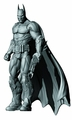 Batman Arkham City Armored Batman Statue pre-order