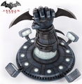 Batman Arkham City Batarang Full-Size Replica