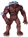 Batman Arkham City Clayface Deluxe Action Figure pre-order