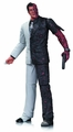 Batman Arkham City Two Face Action Figure pre-order