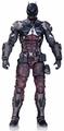 Batman Arkham Knight Arkham Knight Action Figure pre-order