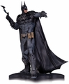 Batman Arkham Knight Batman Statue pre-order