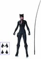 Batman Arkham Knight Catwoman Action Figure pre-order