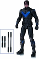 Batman Arkham Knight Nightwing Action Figure pre-order