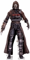 Batman Arkham Knight Scarecrow Action Figure pre-order