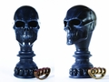 Batman Arkham Origins Black Mask Arsenal pre-order