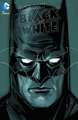 Batman Black And White Hc Vol 04 pre-order