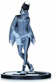 Batman Black & White Statue Batgirl By Babs Tarr pre-order