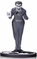 Batman Black & White Statue Joker By Dick Sprang pre-order