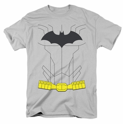 Batman costume mens t-shirt