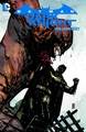 Batman Dark Knight Hc Vol 04 Clay pre-order