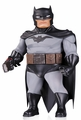 Batman Lil Gotham Batman Mini Action Figure pre-order