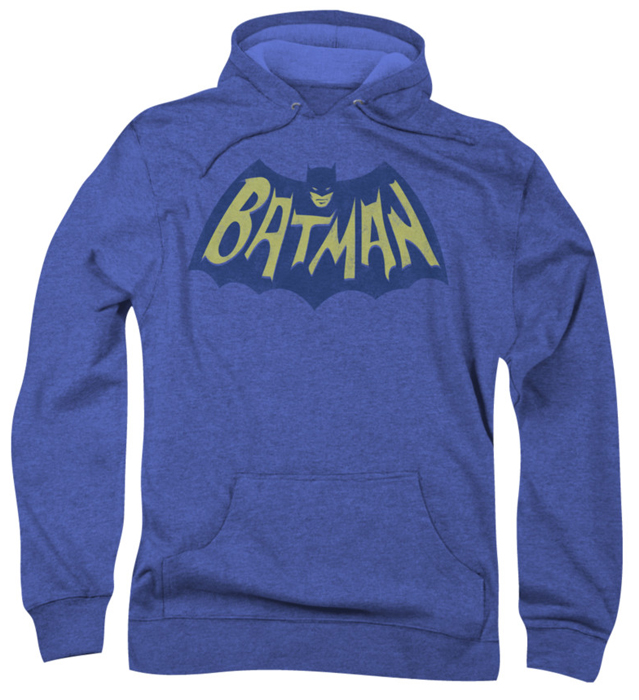Batman Hoodies & Sweatshirts The Dark Knight is all about mystery, stealth, and the element of surprise, and with these Batman hoodies, you can be sure to intimidate the lights out of Gotham's criminal underbelly.