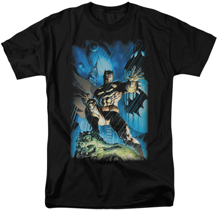 You searched for: mens batman shirt! Etsy is the home to thousands of handmade, vintage, and one-of-a-kind products and gifts related to your search. batman shirt batman t shirt batman logo t shirt batman shirt women batman shirt men batman shirts for men batman tee shirts Batman outfit AliezaBy $ Favorite Add to See.