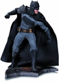 Batman Vs Superman Dawn Of Justice Batman Statue pre-order
