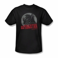 Battlestar Galactica t-shirt #Toaster mens black