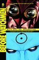 Before Watchmen Nite Owl Dr Manhattan Tp pre-order