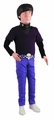 Big Bang Theory Howard 17-Inch Talking Figure pre-order