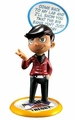 Big Bang Theory Howard Q-Pop Figure pre-order