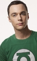 Big Bang Theory Sheldon Shirts