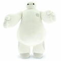 Big Hero 6 Sfx Baymax Plush Case pre-order