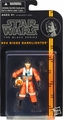 Biggs Darklighter #04 3 3/4-inch Star Wars Black Series action figure