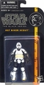 Biker Scout #07 3/4-inch Star Wars Black Series action figure