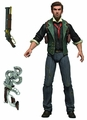 Bioshock Infinite Booker 7-Inch Action Figure pre-order