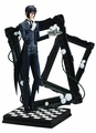 Black Butler Boc Sebastian Michaelis Artfx J Statue pre-order