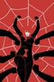 Black Widow #6 comic book pre-order