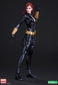 Black Widow Avengers Now ARTFX+ statue pre-order