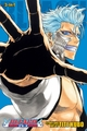 Bleach 3In1 Tp Vol 08 pre-order
